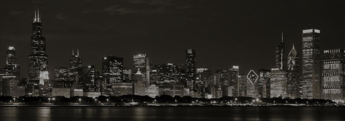 Chicago MILF Escort